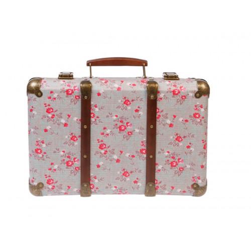 valiesje florence