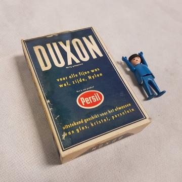 duxon persil waspoeder