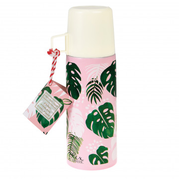 Thermos Tropical Palm