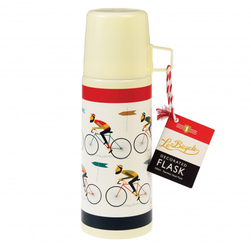 Thermos Le Bicycle